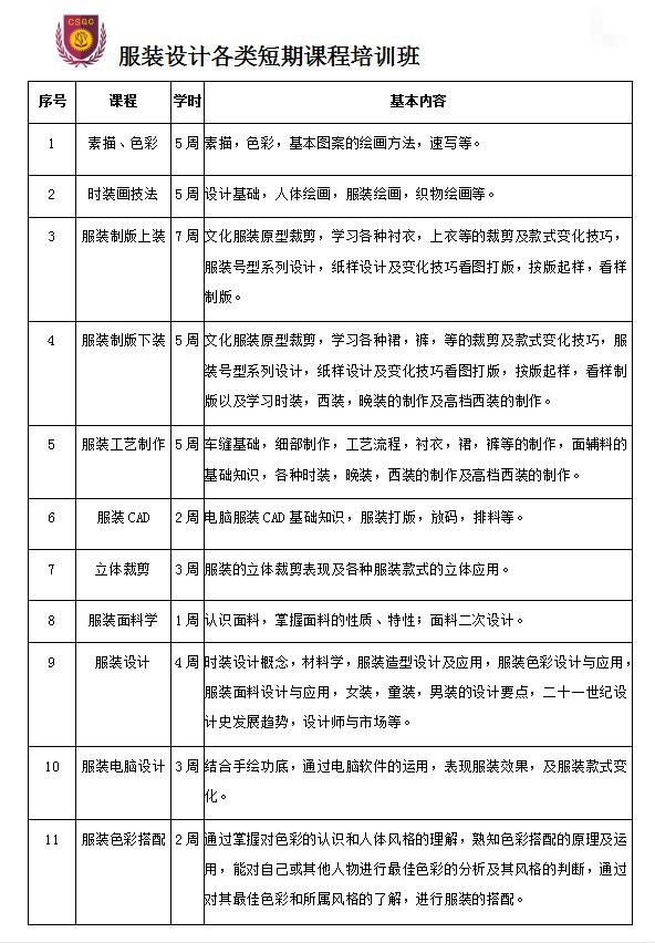 2019短期课程.png